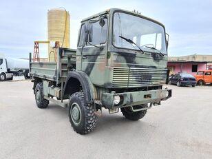 IVECO Magirus 75.13 camión militar