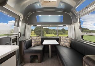 AIRSTREAM 604 Yukon MY 2022 caravana nueva