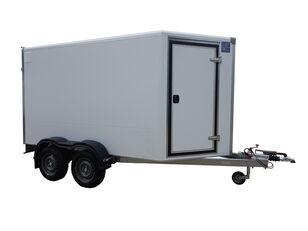 ИСТОК 3793M2 caravana nueva