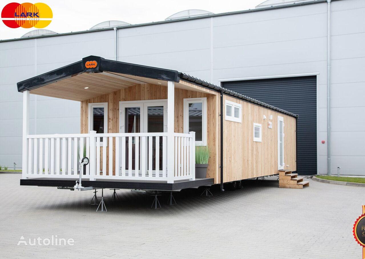 Lark Leisure Homes Ballum  casa móvil nueva
