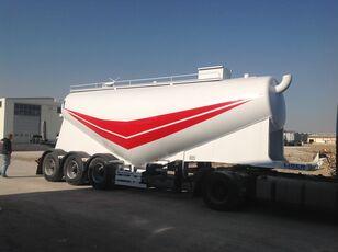 LIDER 2020 year new Slurry Tanker Farmer  Agriculture Field Tanker  cisterna de cemento nueva