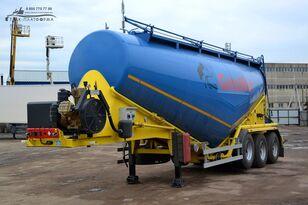 GuteWolf cisterna de cemento nueva