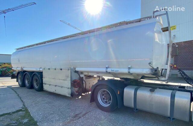 Bolgan , 41600  - Zaehler cisterna de combustible