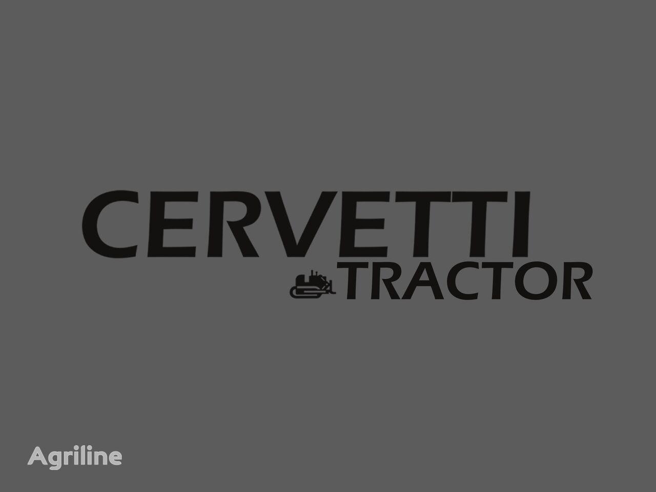 LINK cargador frontal montado nuevo