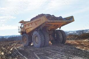 PROFESSIONAL  Dump truck bodies carrocería basculante nueva