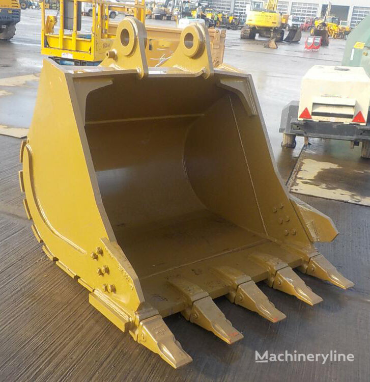 CATERPILLAR CAT330D/336D cuchara de excavadora nueva