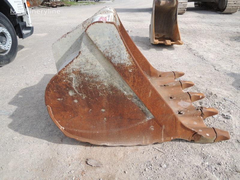 Digging bucket for excavators 0.8m3 cucharón para excavadora