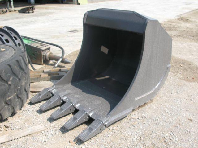 BALAVTO Standard bucket cucharón para excavadora