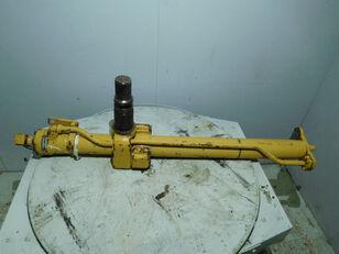 LIEBHERR Cylinder equipo de gancho