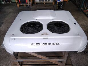 ALEX ORIGINAL equipo frigorífico