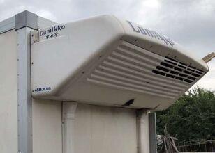 LUMIKKO 15D, 45D equipo frigorífico para piezas