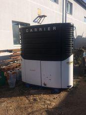 CARRIER - MAXIMA 1000 equipo frigorífico