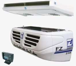ZANOTTI SFZ238S01F equipo frigorífico nuevo