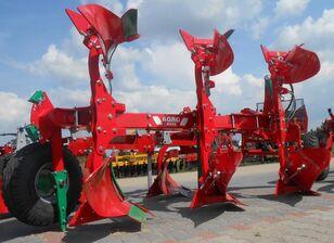 AGRO-MASZ Drehpflug/ Rotary plow/ Pług obrotowy 3-skibowy arado reversible nuevo