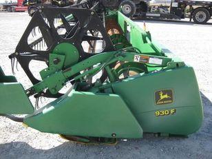 JOHN DEERE F925 Lexion-Mega cabezal de grano