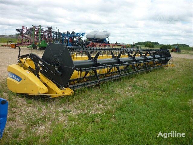NEW HOLLAND 74C Flex cabezal de grano