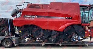 CASE IH 5140 cosechadora de cereales