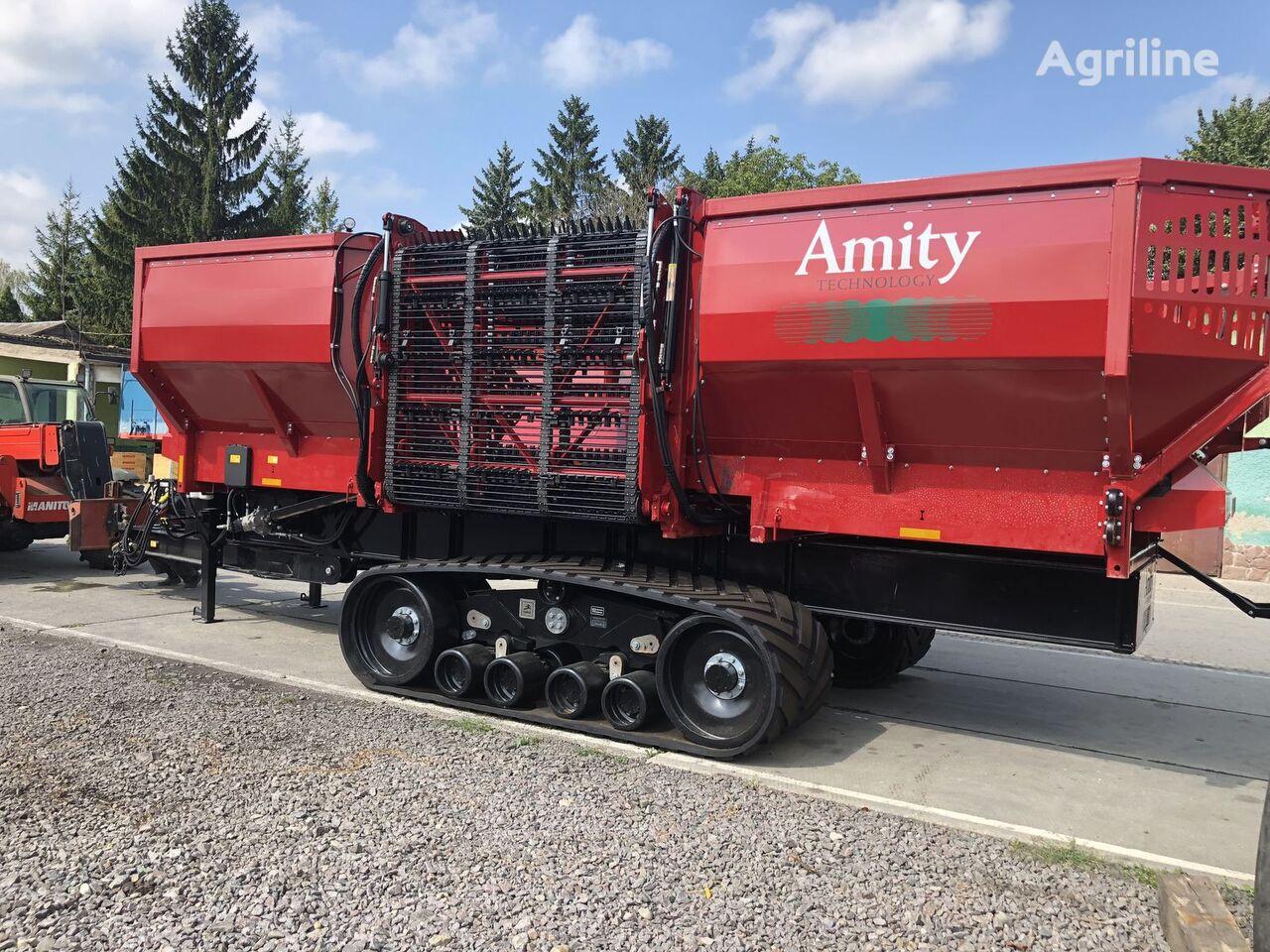 AMITY TECHNOLOGY cosechadora de remolachas nueva