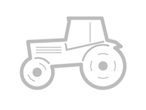 NEW HOLLAND CX 8050 SL cosechadora