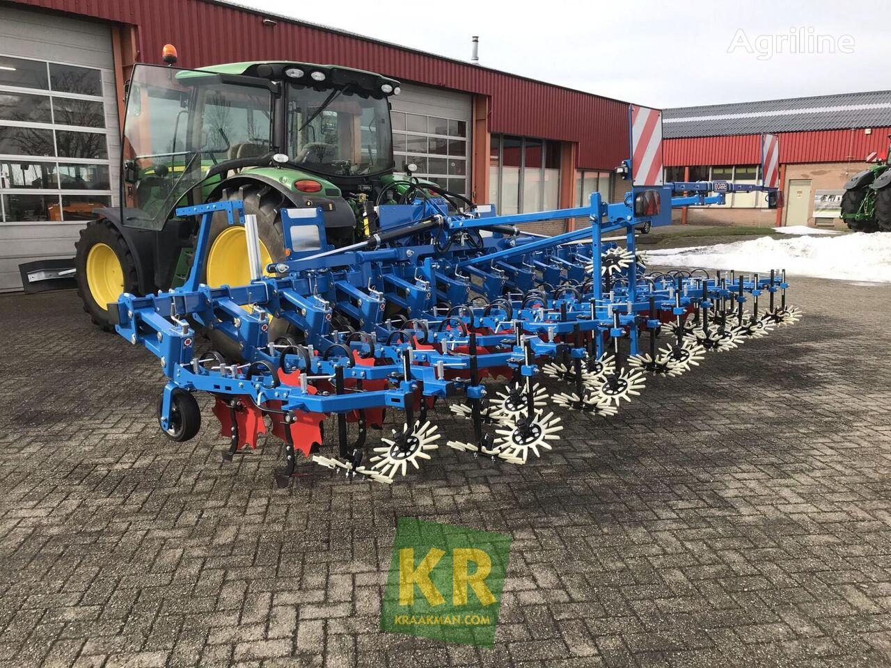 Carre Econet SGI12R50 Schoffelmachine cultivador de rastrojo nuevo