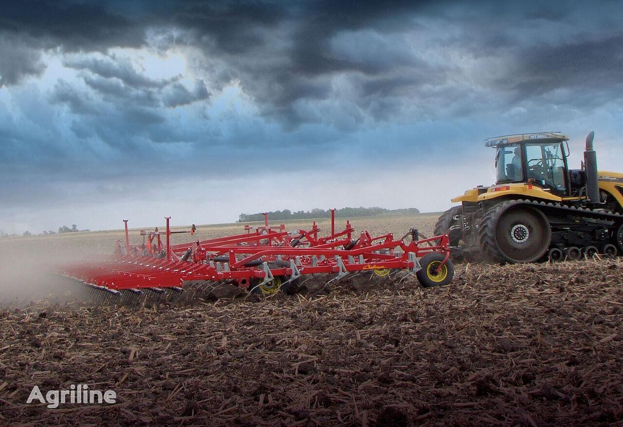 CHALLENGER CH5731E-39 cultivador nuevo