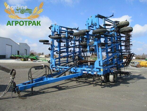DMI Tiger Mate II - 12.5 metrov cultivador