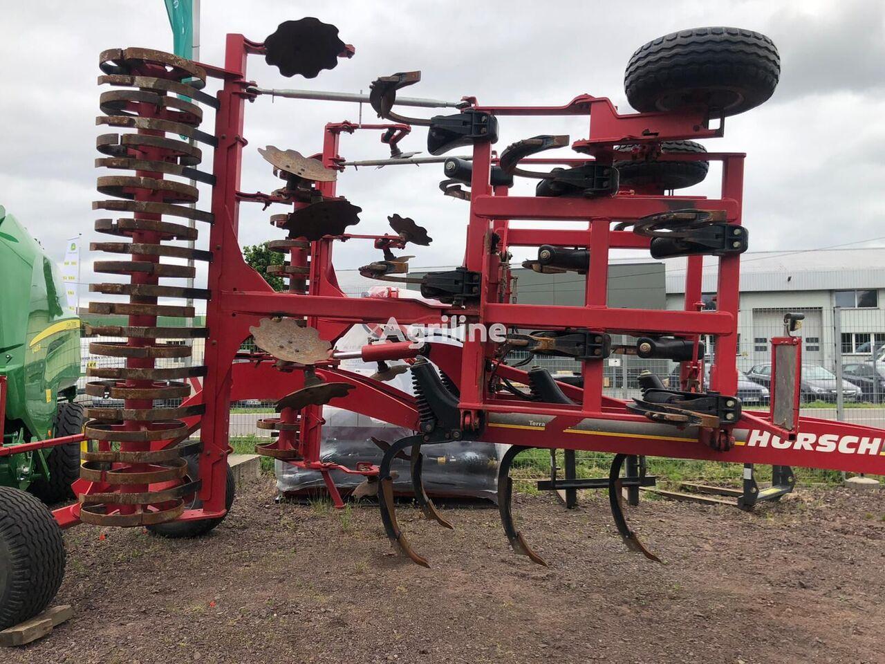 HORSCH Terrano FX cultivador