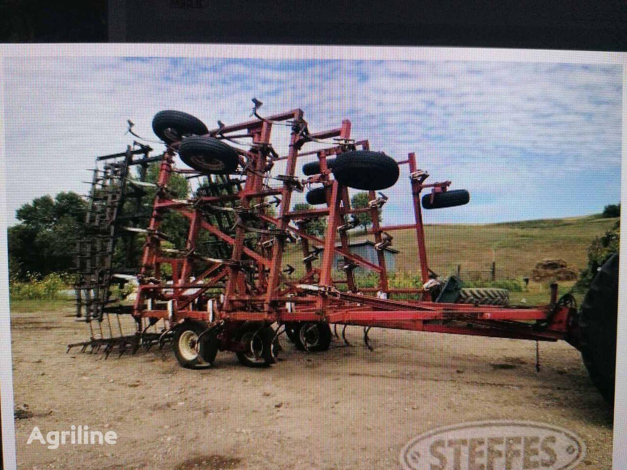 WIL-RICH 3400  9 metriv shirina zahvatu z SShA! cultivador