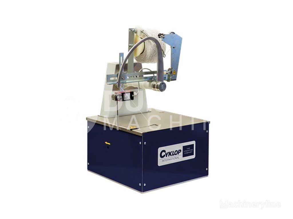 Cyklop - Cybutec Bundling Machines AXRO FQC2 TS máquina de envasado nueva