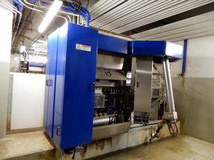 ALFA-LAVAL maquinaria de ordeño