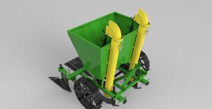 BOMET S239  plantadora de patatas nueva