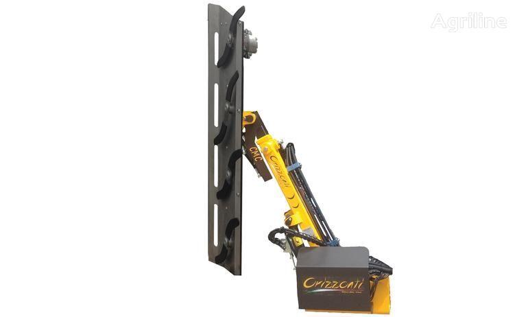 Orizzonti CMC / 200 recortadora de setos nueva