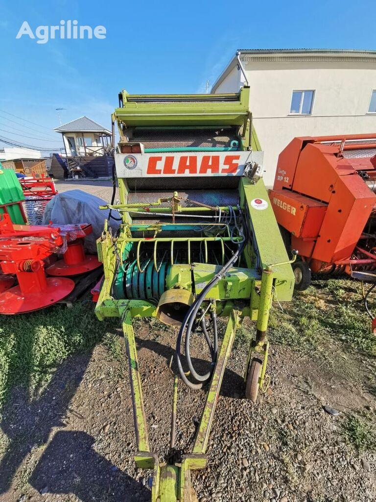 CLAAS Rollant 44 rotoempacadora