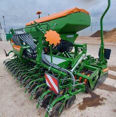 AMAZONE Centaya 4000 Super KG 4001 Super sembradora combinada nueva