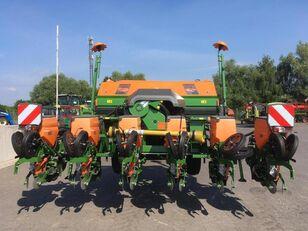 AMAZONE ED 4500-C special NEU sembradora combinada nueva