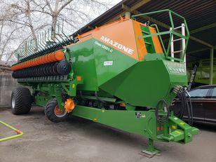 AMAZONE Citan 12000 sembradora combinada nueva