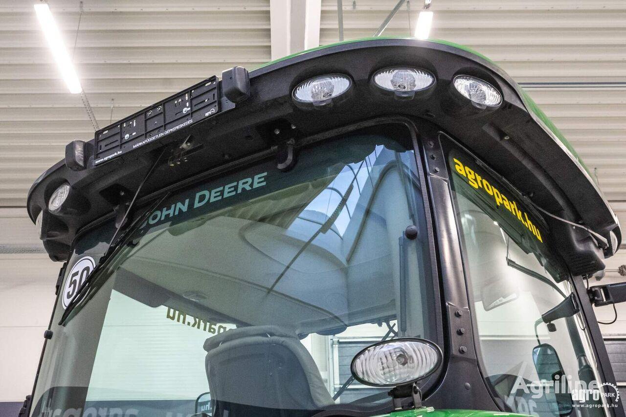 HORSCH Pronto 9 DC sembradora combinada nueva