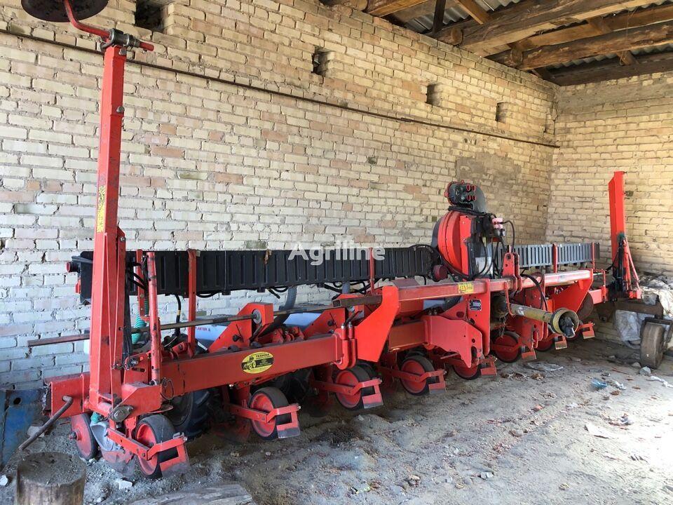 KUHN Planter 2 sembradora de precisión mecánica