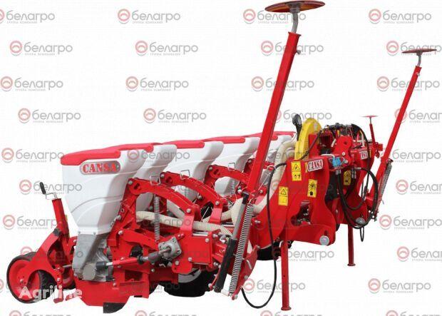 Ankernyy soshnik B-600-GP pricepnaya sembradora de precisión neumática nueva