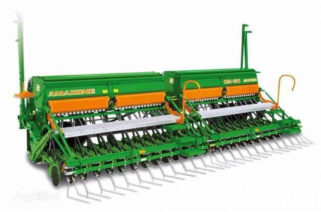 sembradora mecánica AMAZONE D9-60 Super s vneseniem udobreniy nueva
