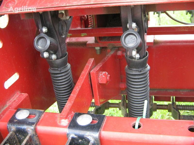 CASE IH 5400 sembradora mecánica