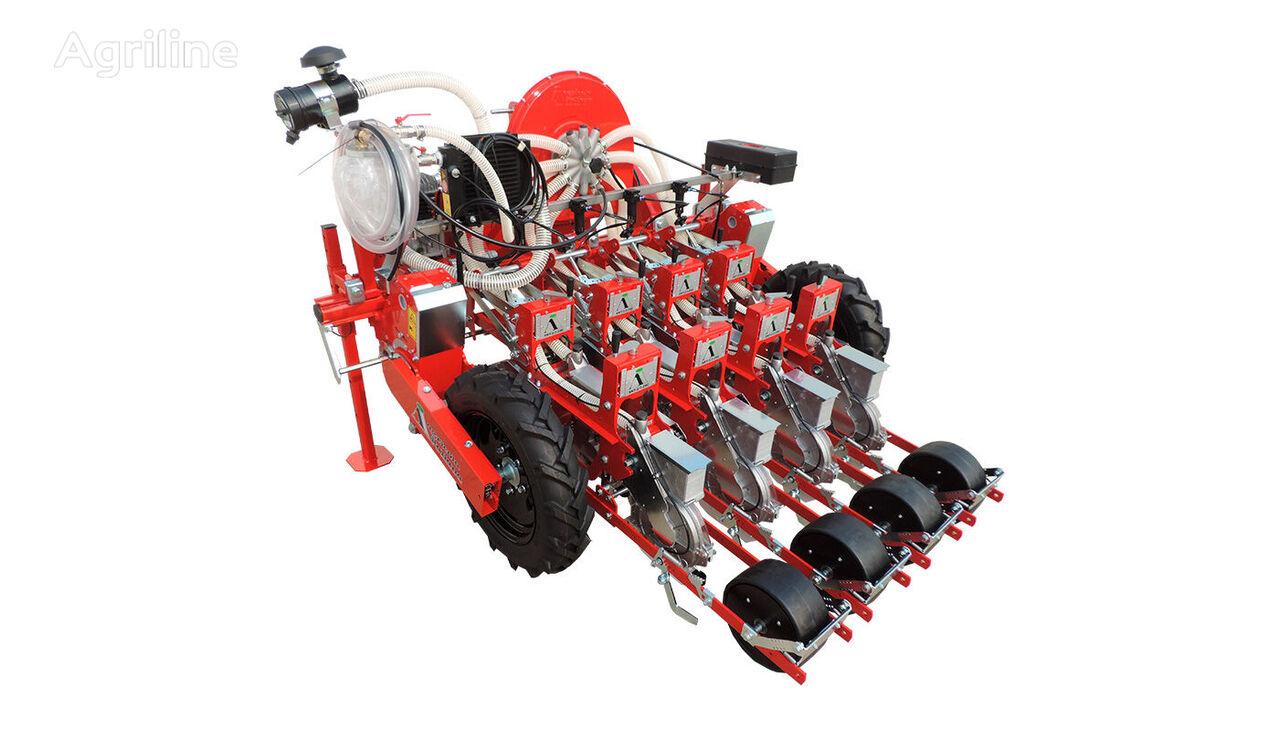 Agricola SNT - 2-130 / 2-290 sembradora neumática nueva