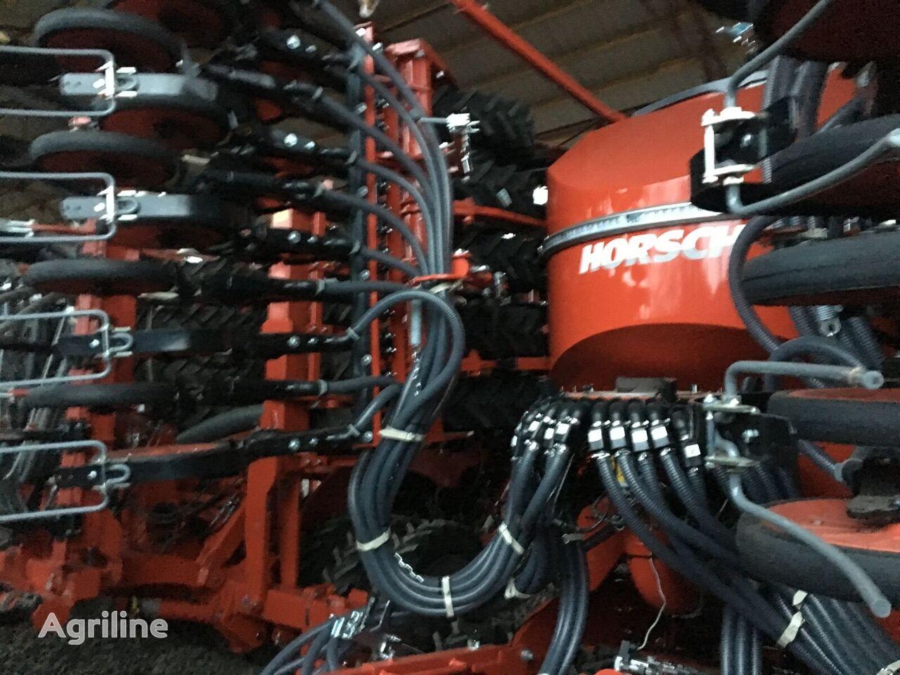 HORSCH Pronto 6DC PPF+Packer+Led+Kontrol sembradora neumática nueva