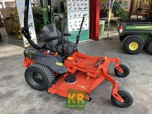 ARIENS  152 cm tractor cortacésped