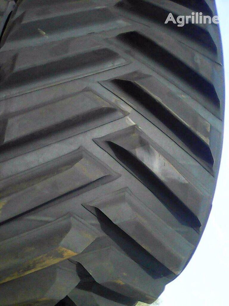 CATERPILLAR 765 tractor de cadenas nuevo