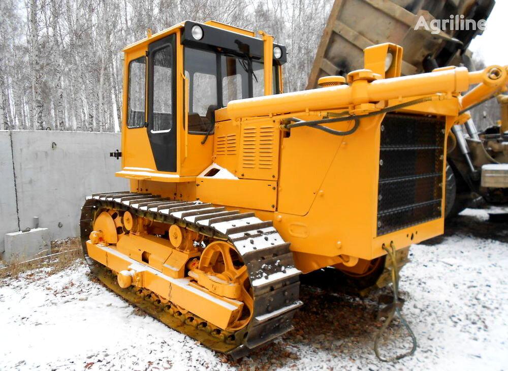 Yuzhno-Uralskiy zavod traktorov T10M.0111-1 tractor de cadenas