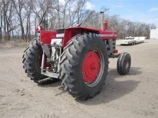 MASSEY FERGUSON MF 135, MF 165, MF 175, MF 168, MF 188, MF148 tractor de dos ruedas