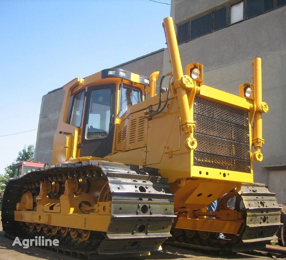 tractor de orugas Traktor bolotoh