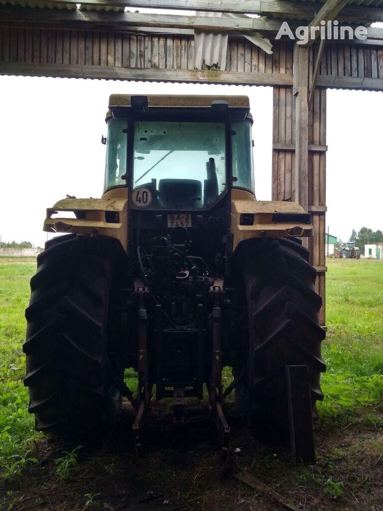 CLAAS Atles 946 tractor de ruedas para piezas