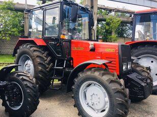MTZ 952 tractor de ruedas nuevo